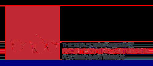 JLA-endometriosis-logo