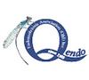 LOGO-QENdo-100