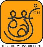 endometriosis-Logo-EARF-Ghana