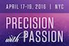 EFA2016-medical-conference-endometriosis