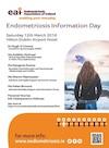 Endometriosis-awareness-Ireland