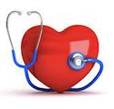 endometriosis-cardiovascular-disease