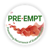 endometriosis-PRE-EMT