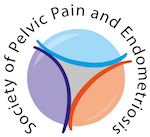 logo-turkish-endometriosis-pain