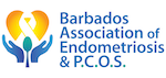 endometriosis-Barbados