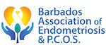 endometriosis-Barbados