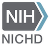 nichd-logo