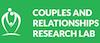 endometriosis-couples-relationships