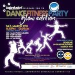 endometriosis-dance-fitness-barbados