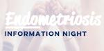 endometriosis-information-brisbane