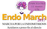 endometriosis-march-barcelona
