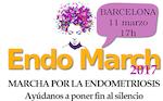 endometriosis-march-barcelona