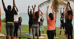 endometriosis-yoga-barbados